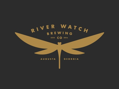 RIVER WATCH BREWERY