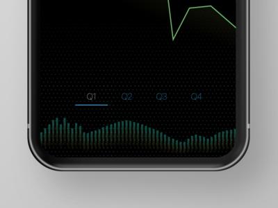Bloomberg dots iphonex dots bloomberg