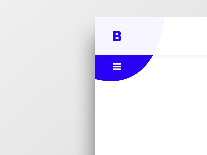 Bloomberg desktop by rasmus and mattias big