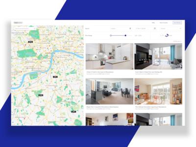 Airbnb Management Desktop rental airbnb