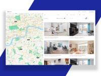 Airbnb Management Desktop