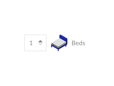 Beds bed airbnb