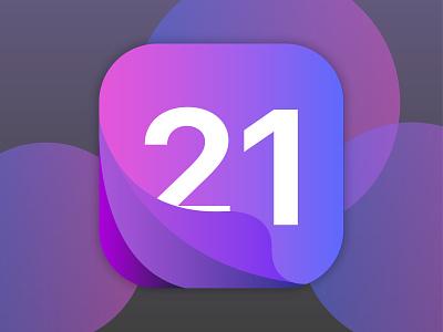 Calendar logo design vector logotype event app event calendar app calendar ui desing branding logo