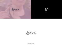 Beya Logo