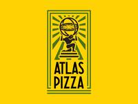 Altas Pizza 2