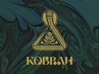 Kobrah