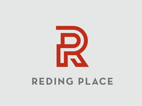 Reding Place