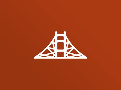 Bridge Componants
