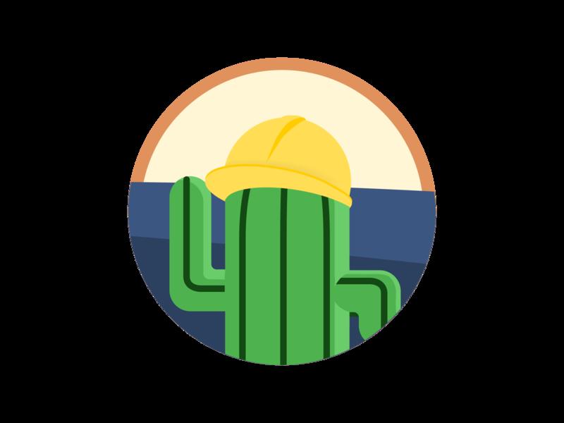 Cactus onsite