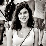 Camille Melin