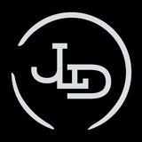 Josh Lee