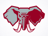 Rose-Hulman University Athletics