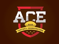 Ace Football Coordinators