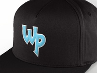 Warner Pacific Knights Athletic Identity Part I - Monogram