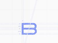 Personal logo2.0 specs