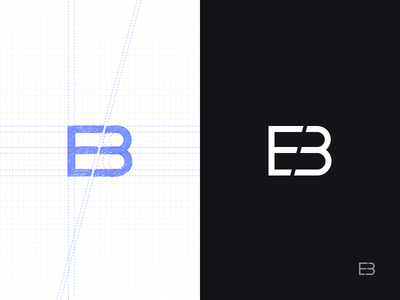 Personal Logo 2.0