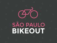 São Paulo BIKEOUT
