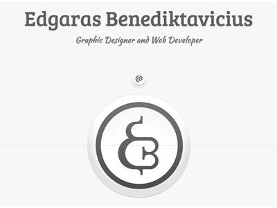 Portfolio interaction beta portfolio interaction logo visual identity