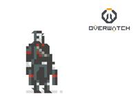 Pixel Reaper