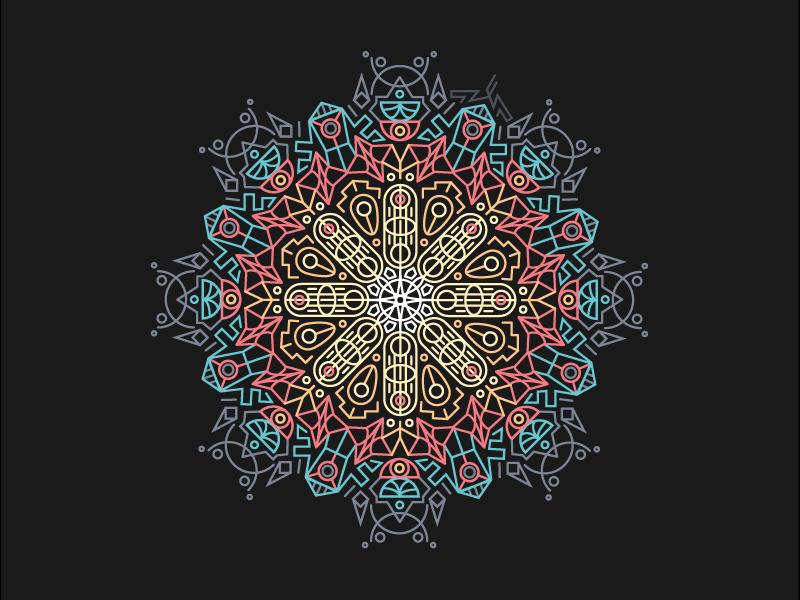 Mandala new 03