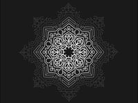 Mandala 202