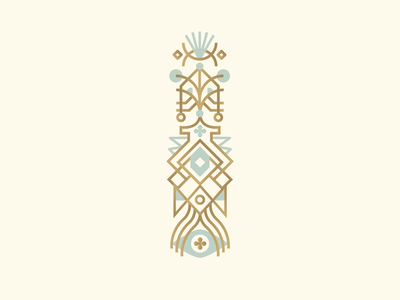 Totem01