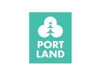 Portland Hometown