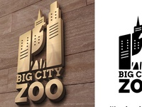 Big City Zoo
