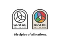 Grace Fellowship