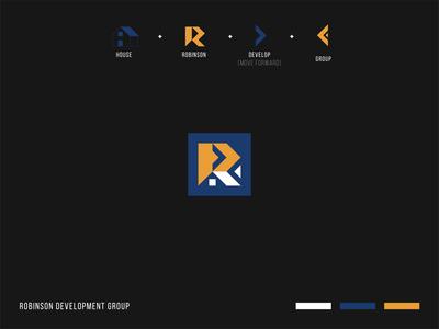 Robinson Development Group