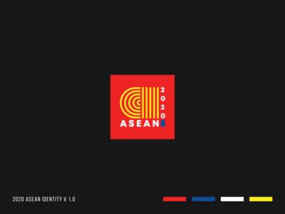 ASEAN 2020