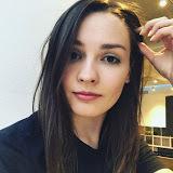 Maria Lavrenryeva