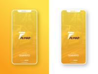 Flygo Mobile Apps for Rent a Car