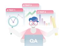 QA Test