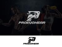 Proevowear