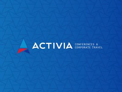 Activia Conferences & Corporate travel