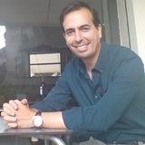 Borja Robles