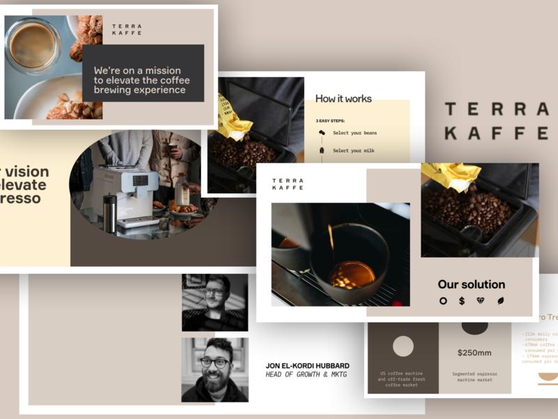 Presentation Design design art visual direction graphicdesign presentation print design art designer presentation template presentation design