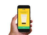 Espresso Maker App internet of things