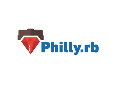 Philly.rb logo