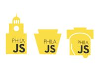 Phila JS