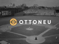 Main Ottoneu Logo