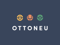 All Ottoneu logos