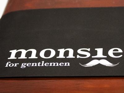 Monsieur1