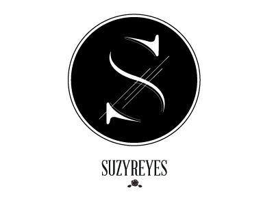 Susanareyes