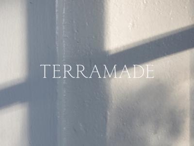 TerraMade Mark