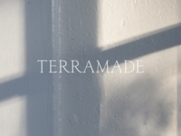 TerraMade Mark