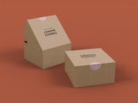 Fm pastrybox 02