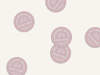 Fm pastry sticker 01