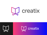 Creatix Logo